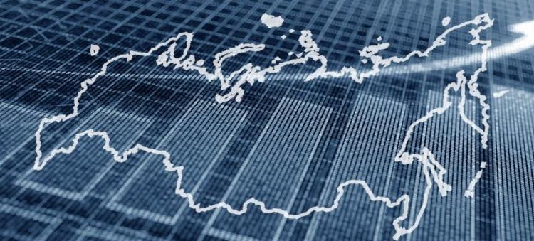 Как играть на аукционах тендеры и госзакупки электронные торговые площадки