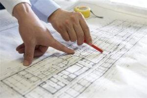 проектирование и монтаж скс